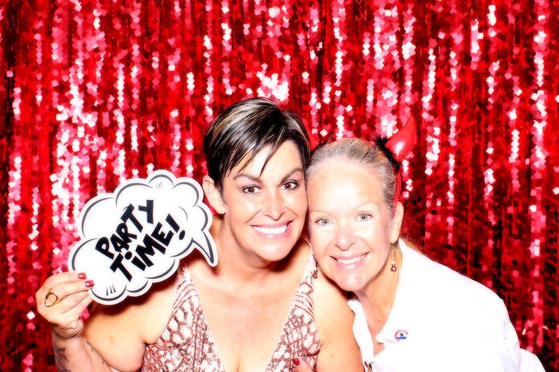 Charity Gala, Seal Beach, Orange County, CA (180 of 192).jpg