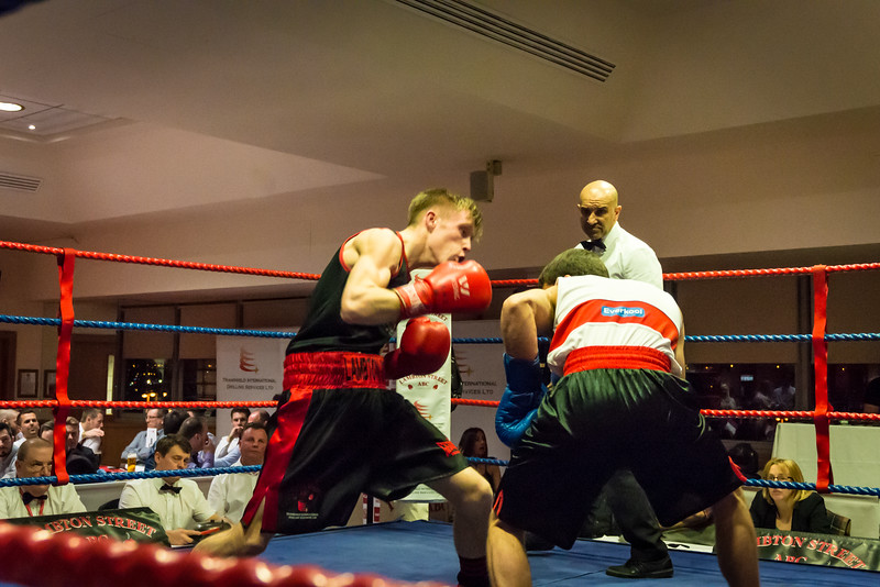 -Boxing Event March 5 2016Boxing Event March 5 2016-18350835.jpg