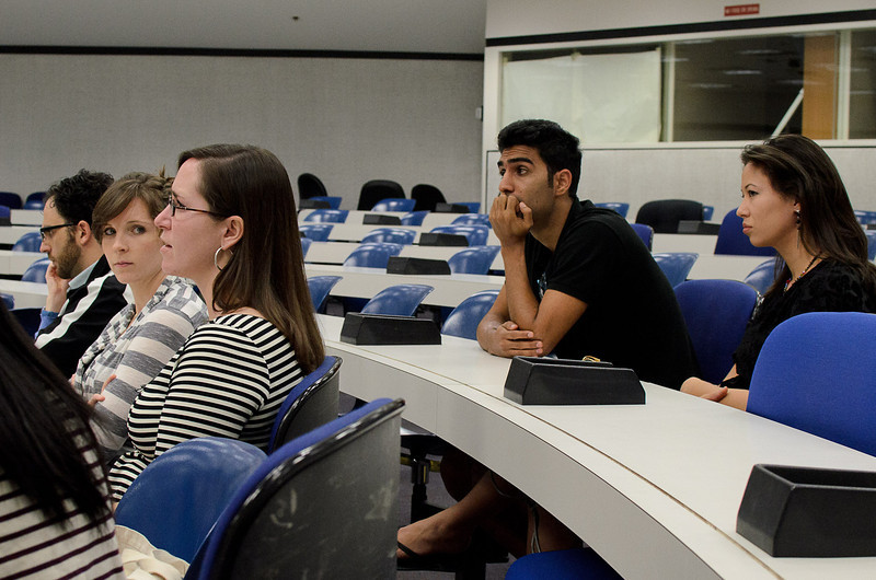 20120129-Alumni-Dean Steele-9181.jpg