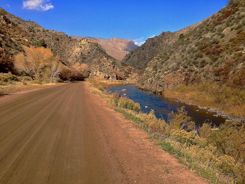Waterton Canyon 037.jpg
