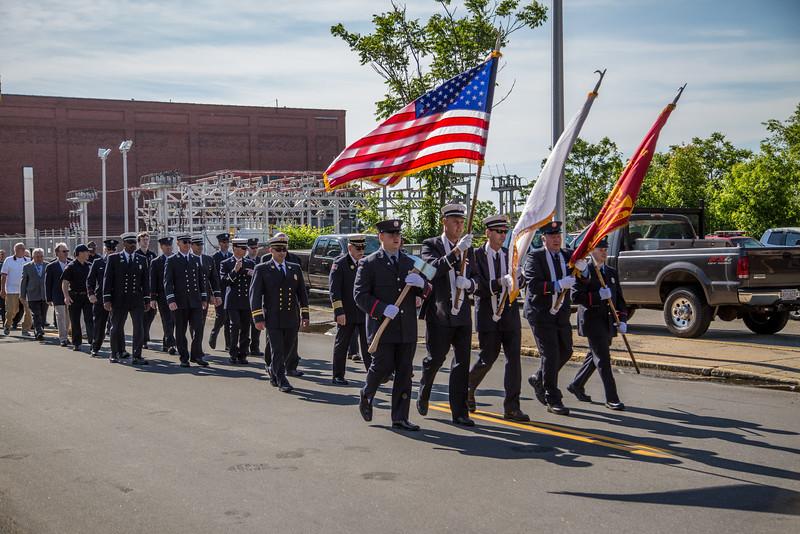 6-12-2016 Firefighter Memorial Breakfast 244.JPG
