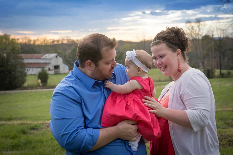 LOPER FAMILY-3.jpg