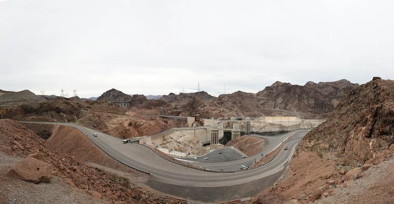 HooverDam_Panorama1.JPG
