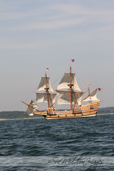 Mayflower 2020 New London -134.jpg