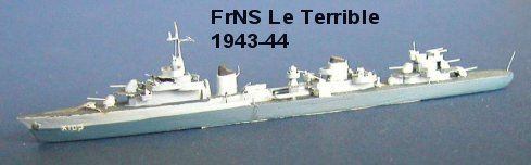 FrNS Le Terrible-1.jpg