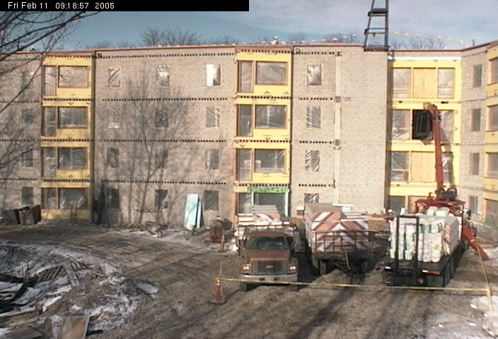 2005-02-11
