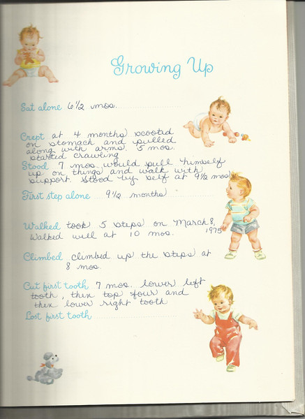 Michael's Baby Book page 6.jpg