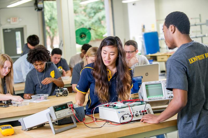 17339-Electrical Engineering-8110.jpg