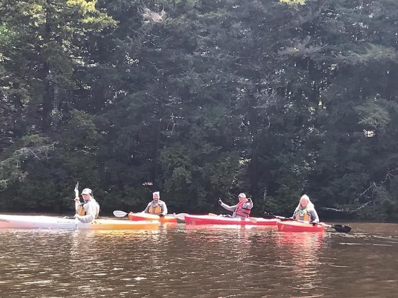 kayak 5.jpg