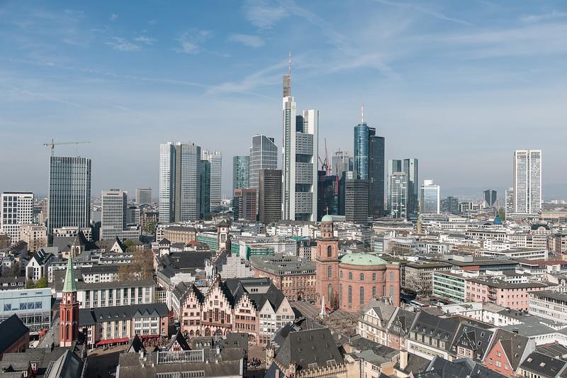 Frankfurt-22.jpg