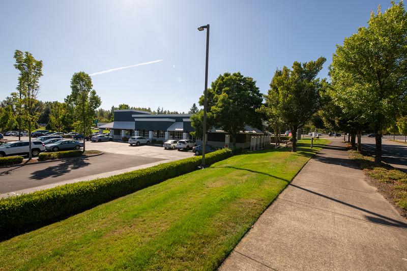 Sunnybrook Center Ground 42.jpg