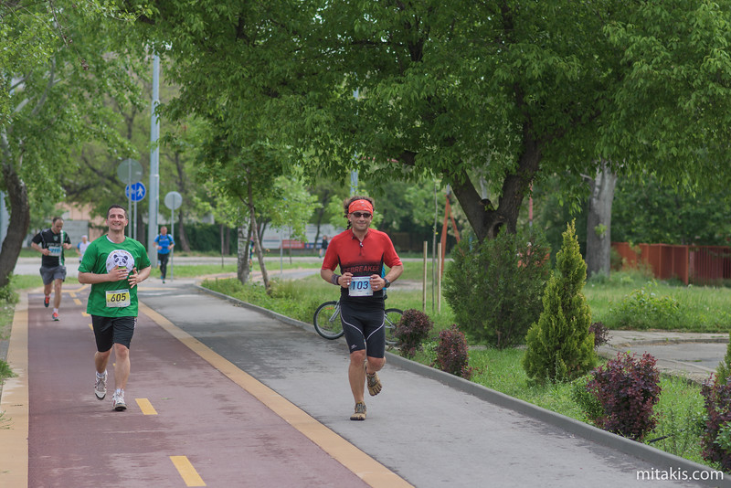mitakis_marathon_plovdiv_2016-231.jpg