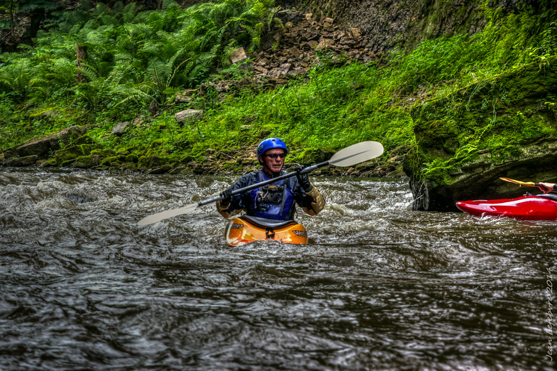 Elora_Gorge_(161_of_178)_140720_HDR