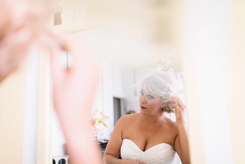 Flannery Wedding 1 Getting Ready - 35 - _ADP8625.jpg