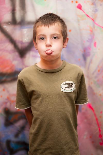 RSP - Camp week 2015 kids portraits-78.jpg