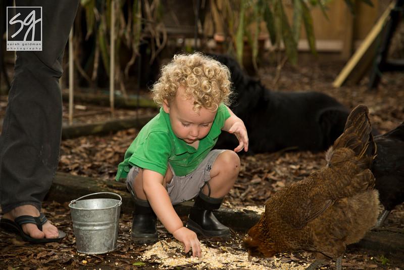 newborn-photographer-charleston-sc (4).jpg