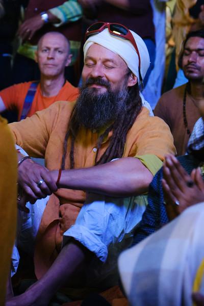 20200222_EV_IN_RIS_Bhajans_049.jpg