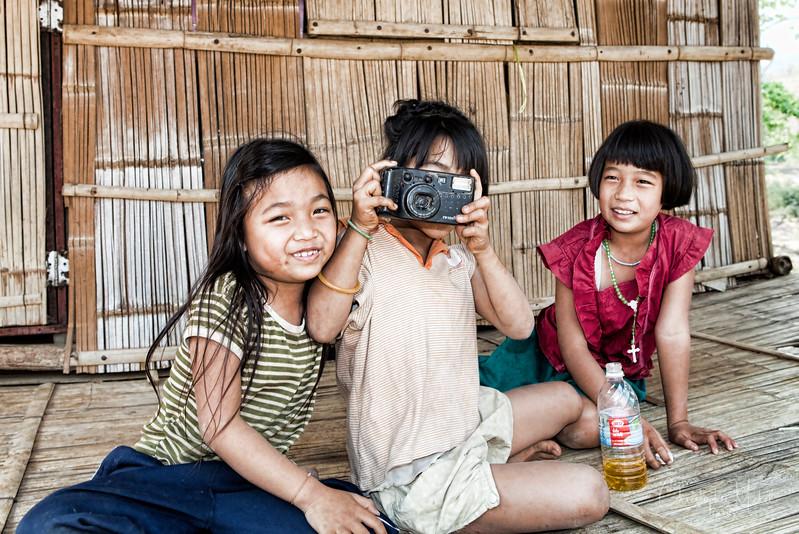 20100228_chiang_rai3_7778.jpg