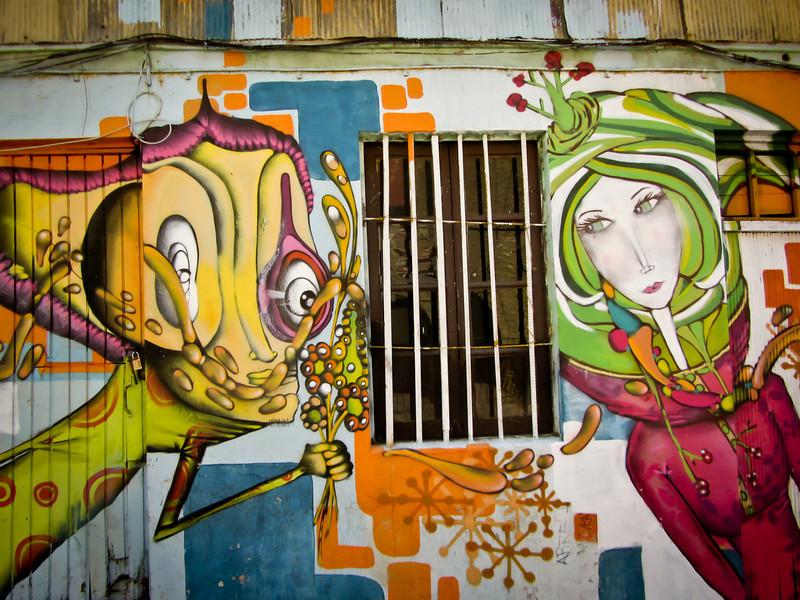 Valparaiso 201202 (44a).jpg