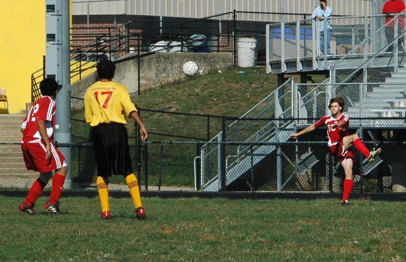 20071020_Robert Soccer_0081.JPG