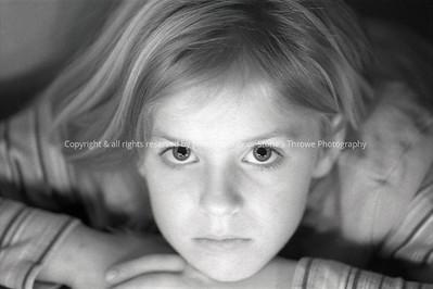 016-portrait-dsm-04nov04-0024