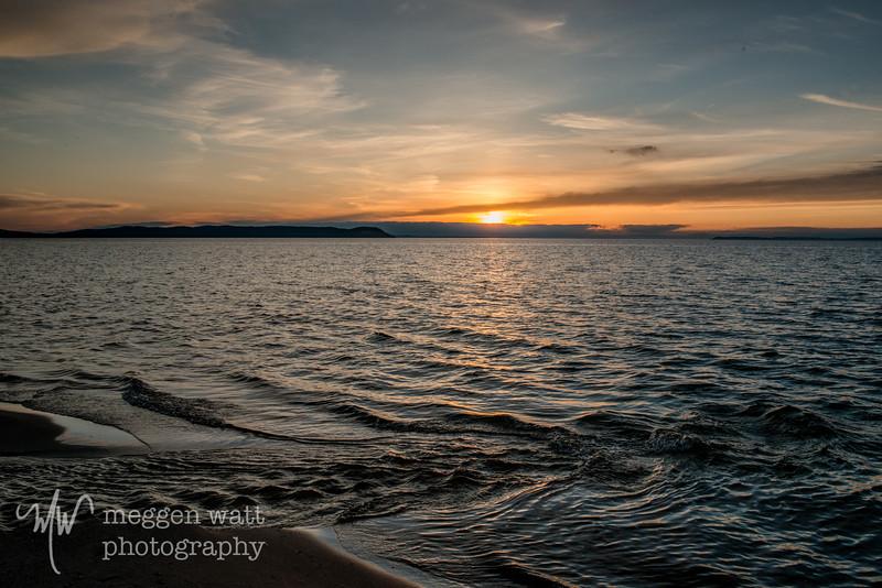 sunset springtime-9715.jpg
