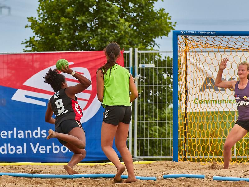 Molecaten NK Beach Handball 2017 dag 1 img 605.jpg