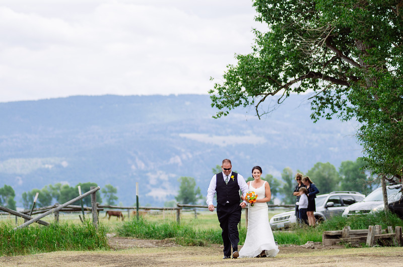 wedding-color-084.jpg