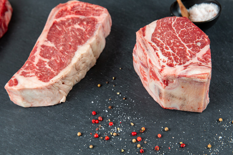 Met Grill_Steaks_007.jpg