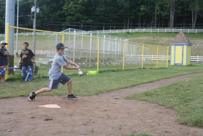 kars4kids_baseball (39).JPG