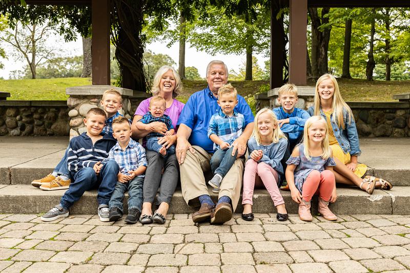Post Family-4.jpg