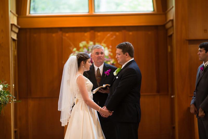 unmutable-wedding-j&w-athensga-0467.jpg