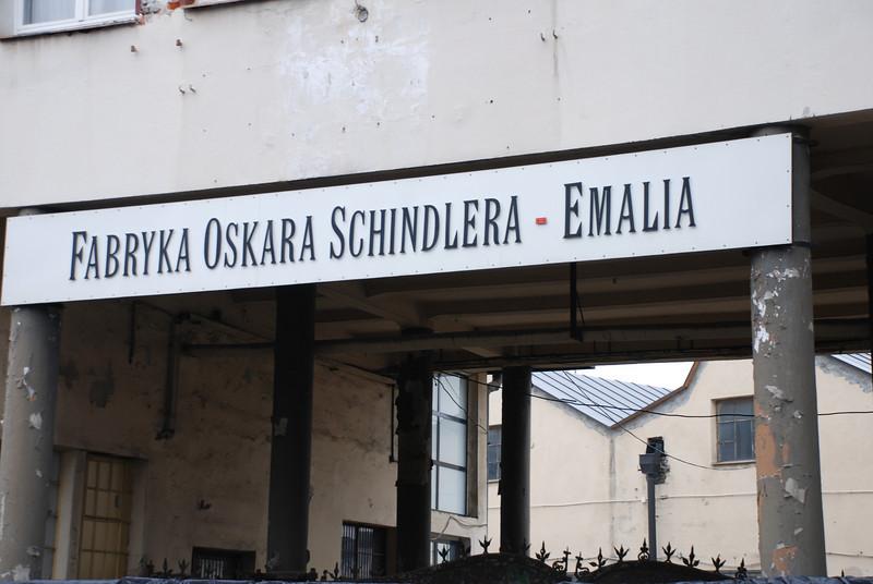 Oskar Schindler Factory Emilia 13.JPG