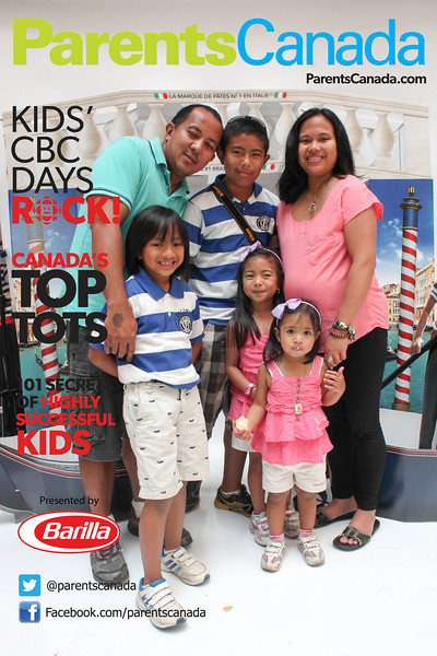 ParentsCanada-1031.jpg