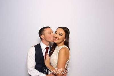 Lipowitz Wedding 10.20.18