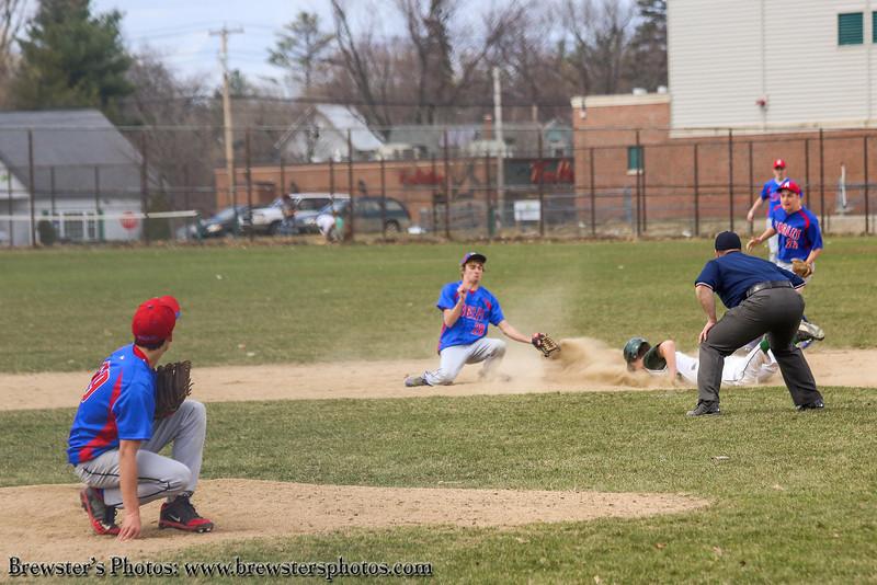 JV Baseball 2013 5d-8547.jpg