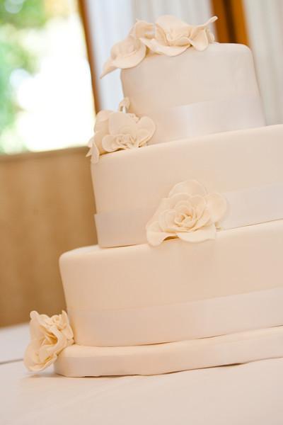 wedding-1299.jpg