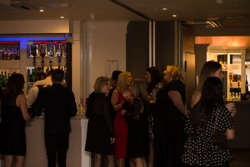 Lloyds_pharmacy_clinical_homecare_christmas_party_manor_of_groves_hotel_xmas_bensavellphotography (308 of 349).jpg