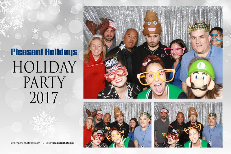 Pleasant_Holidays_Holiday_Party_2017_Prints_ (19).jpg