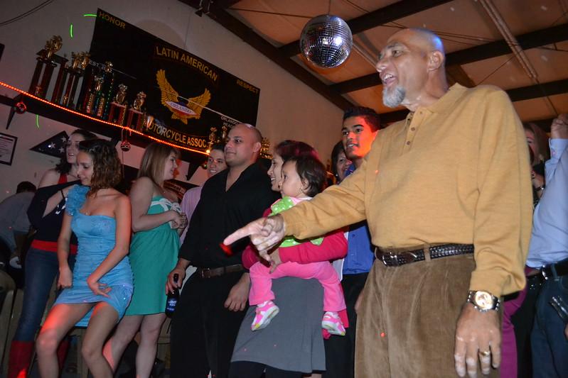 navidad party LAMA (238).jpg