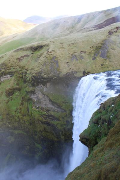 2018 Iceland-0216.jpg