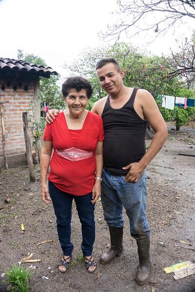 sofia&son.jpg