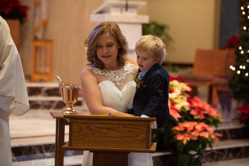 Wittig Wedding-48.jpg