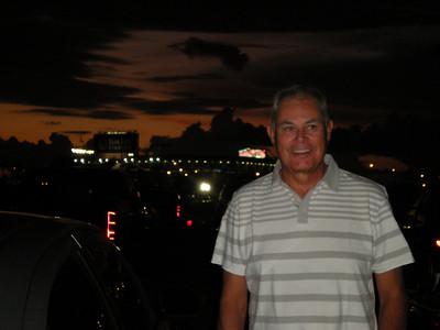 Miami - September, 2010