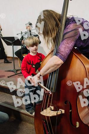 © Bach to Baby 2017_Alejandro Tamagno_Chelmsford_2017-12-08 059.jpg