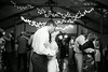 Williams Tree Farm Wedding Reception