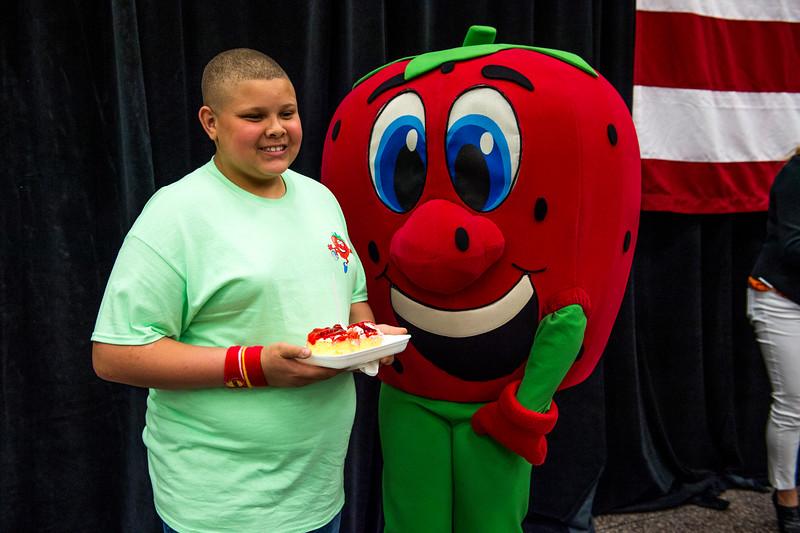 Strawberry Festival_2015_408.jpg