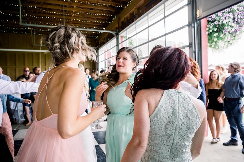 Dunston Wedding 7-6-19-253.jpg
