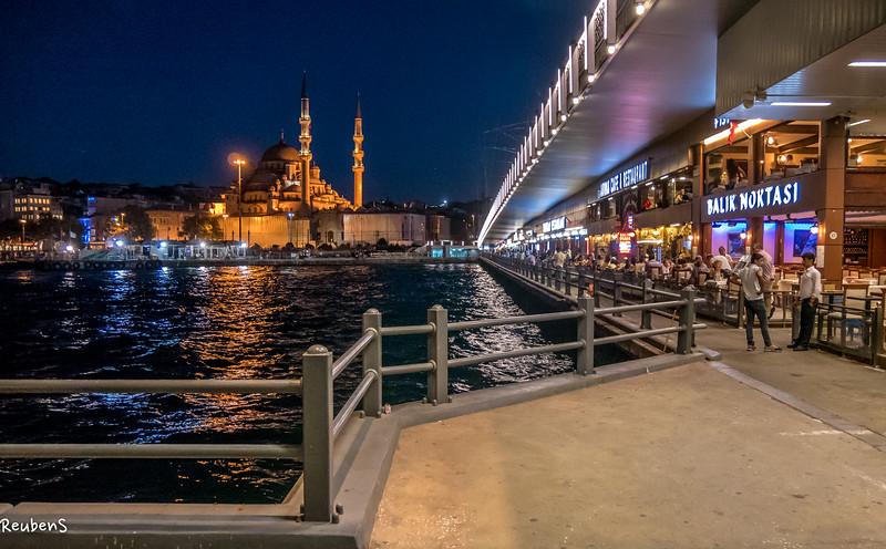 Taksim bridge Istanbul.jpg