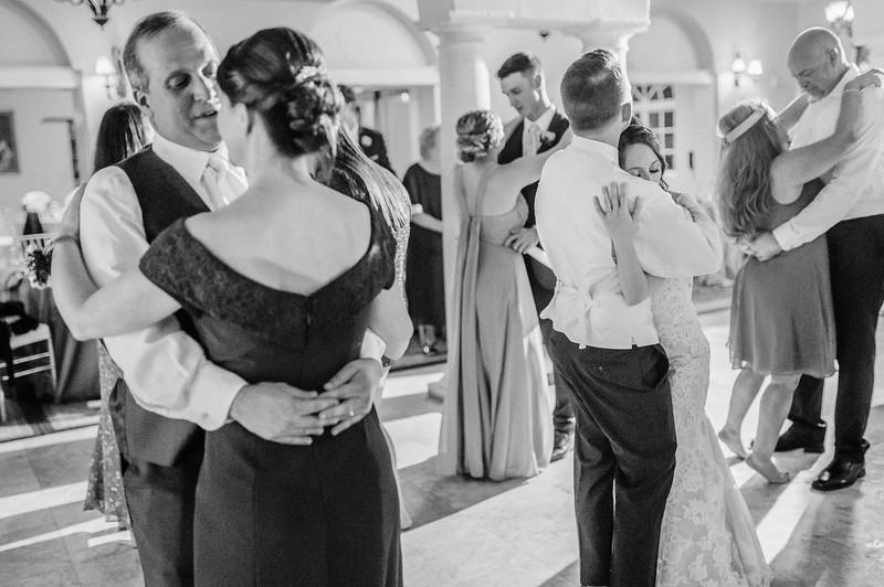 TylerandSarah_Wedding-1417-2.jpg